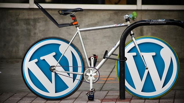 WordPressで制作する自分メディアは強い!